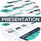 Presentation - VideoHive Item for Sale
