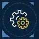 Metallex - Industrial And Engineering WordPress Theme - ThemeForest Item for Sale