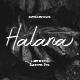 Halana Font - GraphicRiver Item for Sale