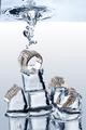Underwater Jewelery - PhotoDune Item for Sale