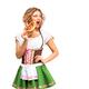 Oktoberfest. - PhotoDune Item for Sale