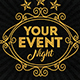 Your Event Flyer - GraphicRiver Item for Sale