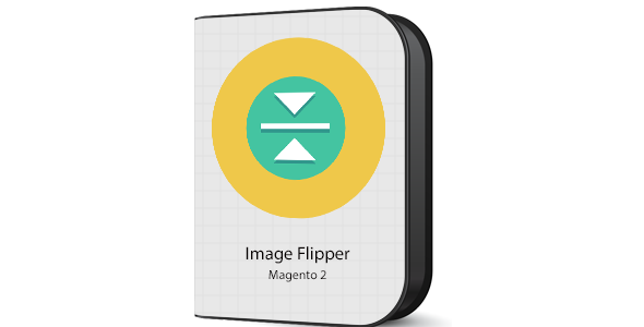 Image Flipper Magento 2 Free Download | Nulled