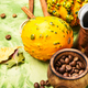 Pumpkin spice coffee - PhotoDune Item for Sale