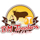 dmtraders