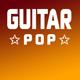 Electric Guitar Pop Motivational Kit