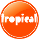 Tropical Pack - AudioJungle Item for Sale