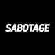 SabotageMarket
