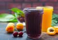 juice - PhotoDune Item for Sale
