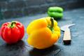 pepper - PhotoDune Item for Sale