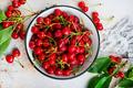 cherry - PhotoDune Item for Sale