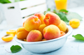 apricots - PhotoDune Item for Sale