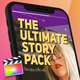 The-Ultimate-Story-Pack-Final-Cut-Pro-X-&-Apple-Motion