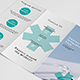 H-care Trifold Brochure - GraphicRiver Item for Sale