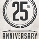 Anniversary Invitation Card - GraphicRiver Item for Sale