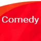Comedy Sneak