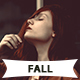 Fall Photoshop Action