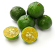 citrus depressa, taiwan tangerine,hirami lemon, thin skinned flat lemon - PhotoDune Item for Sale