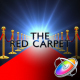 Red Carpet Promo Pack - Apple Motion - VideoHive Item for Sale