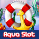 Aqua Slot Game Full Pack