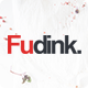 Fudink - Food & Drink Shopify Theme - ThemeForest Item for Sale