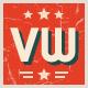 VintWood - a Vintage, Retro WordPress Theme
