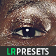 30 High Impact Lightroom Presets Vol.2 - GraphicRiver Item for Sale