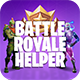 Fortnite Battle Royale Helper App - Unity App - CodeCanyon Item for Sale