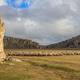 Dobrogea Gorges, Romania - PhotoDune Item for Sale