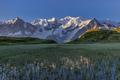 Mont Blanc, France - PhotoDune Item for Sale