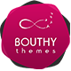 BouthyThemes
