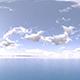 Sky 128