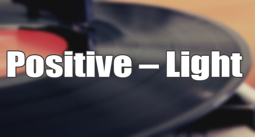 Light - Positive - Romantic