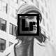 Black And White Lightroom Presets - GraphicRiver Item for Sale