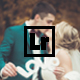 22 Pro Wedding Presets - GraphicRiver Item for Sale