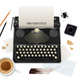 Realistic Literature Objects of Writer