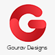 GOURAVDESIGNS