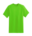 t-shirt isolated on white background - PhotoDune Item for Sale