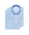 shirts isolated on white background - PhotoDune Item for Sale