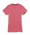 red t shirt isolated on whte - PhotoDune Item for Sale