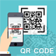 iOS and android barcode and QR code scan and generator with React native. - CodeCanyon Item for Sale