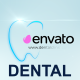 Dental care - VideoHive Item for Sale