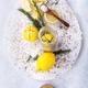 Moroccan Pickled Lemon - PhotoDune Item for Sale
