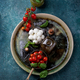 Traditional Caprese Salad - PhotoDune Item for Sale