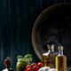 Traditional Caprese Salad - PhotoDune Item for Sale