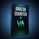 Free Download Analog Counter Nulled