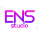 ENSstudio