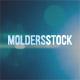 Moldersstock