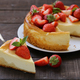 Cheesecake New York - PhotoDune Item for Sale