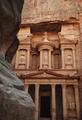 Petra - PhotoDune Item for Sale